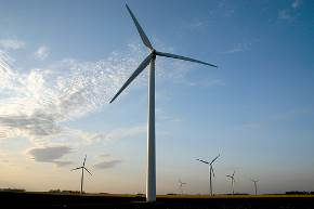 flickr photo wind energy image from gurit